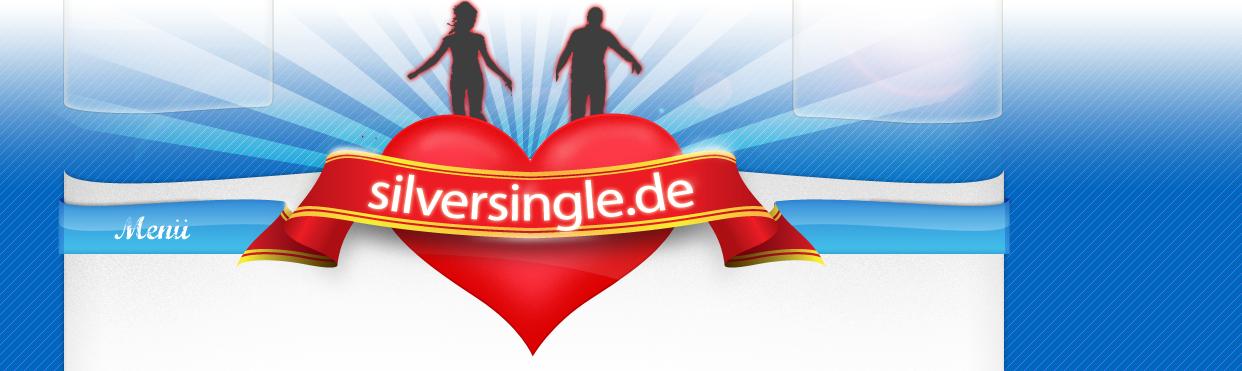 Flirtseite berlin kostenlos